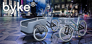 Product Viz: Copenhagen Bike Share competition