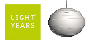 Full 3D Model Catalogue for Lightyears