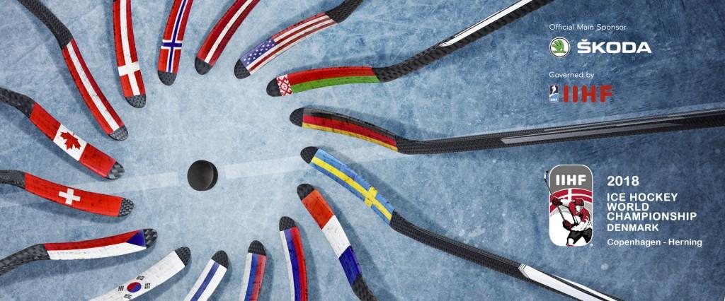 hockey_2