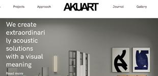 Akuart - Product Images